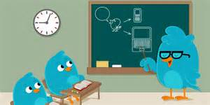 twitter-education